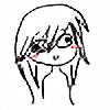 avitacos's avatar