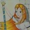 avitalhalperin's avatar