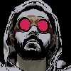 avitormarques's avatar