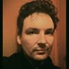 Avitus12's avatar