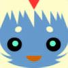 Aviu's avatar