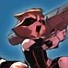 avivi's avatar