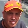 avivps's avatar