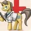 avixl's avatar