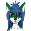 Avixxx's avatar