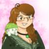 Aviyah-Halpern's avatar