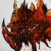 Avizake's avatar