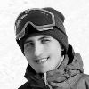 avkostjuchenko's avatar