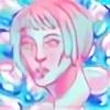 avl-illustrations's avatar