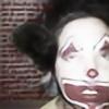 aVmarenco's avatar