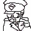 Avnas-Ishtaroth's avatar