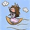 AvnesZ's avatar