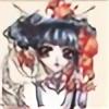 Avnia's avatar