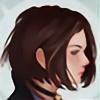Avnil's avatar