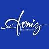 Avniz's avatar