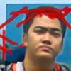 avnr's avatar