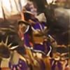 Avnxt's avatar