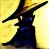 Avoan's avatar