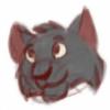 AVOCADLIO's avatar