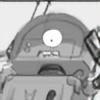 AvocadoChell's avatar