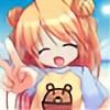 AvocadoGrace's avatar