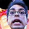 AvocadoPrince's avatar