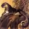avocat123's avatar
