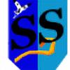 AvocetsStables's avatar