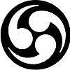 Avodemonic13's avatar