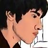 avoevil's avatar