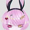 Avogadium's avatar