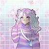 AvoHrii's avatar