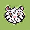 avoid-disaster's avatar