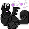 avoidfate's avatar