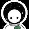 avoidghost's avatar