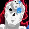 Avoidthisaccount's avatar