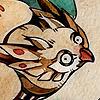 Avokad's avatar