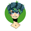 Avokadoz's avatar