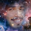 AvoLafferty's avatar