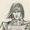 avolakian's avatar