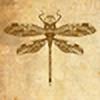Avolare's avatar