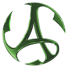 Avolendi's avatar