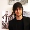 avolkVFX's avatar
