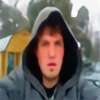 avon22889's avatar