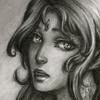 AvongaleArt's avatar