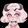 Avonir's avatar