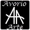 Avorio-Arte's avatar