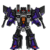 Avosimus's avatar