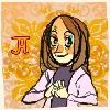 Avosoi's avatar