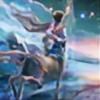 AVP5's avatar
